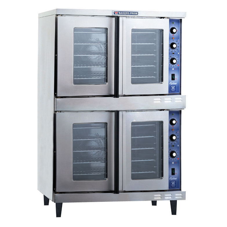 187 Blog Archive 187 Convection Baking In Commercial Ovens Faq
