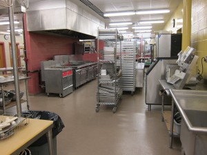 Blog Archive Renting A Commercial Kitchen